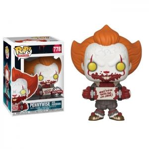 funko-pop-pennywise-skate