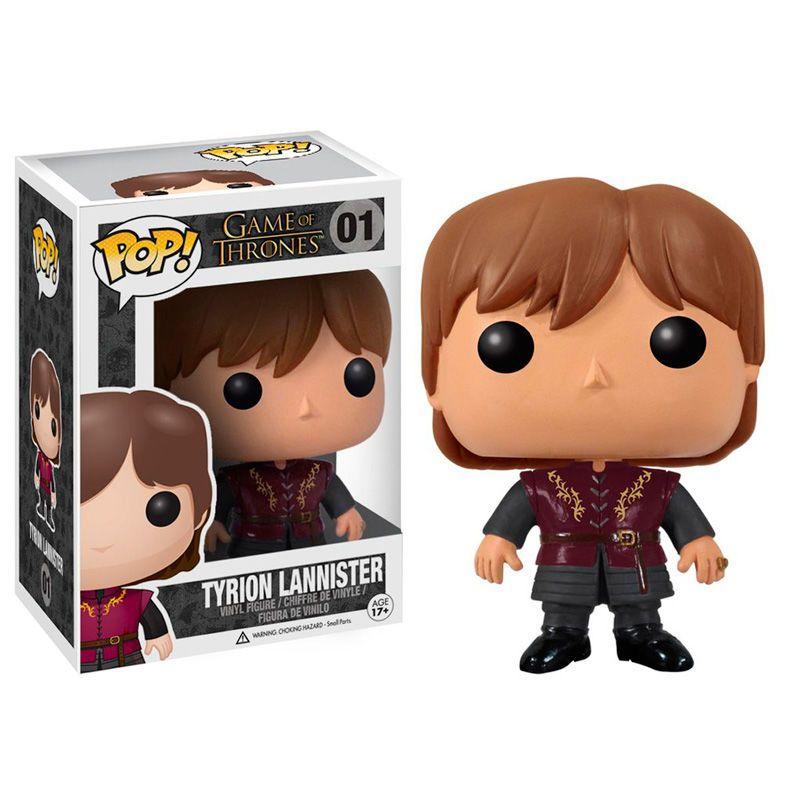 funko-pop-tyrion-lannister-juego-de-tronos-01