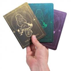 pack-3-libretas-harry-potter-artes-oscuras-villanos
