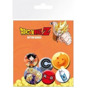 pack-chapas-dragon-ball-z-mix
