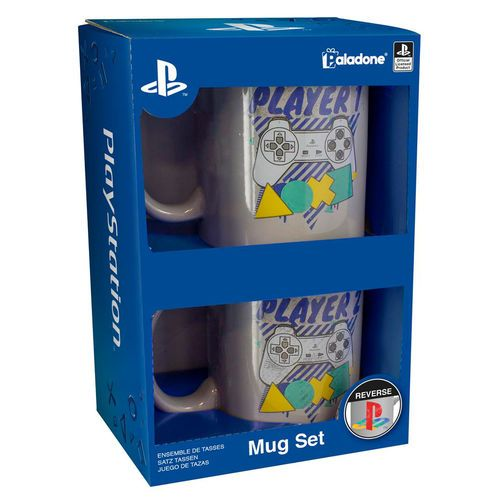 pack-tazas-playstation-player-1-player-2-con-caja