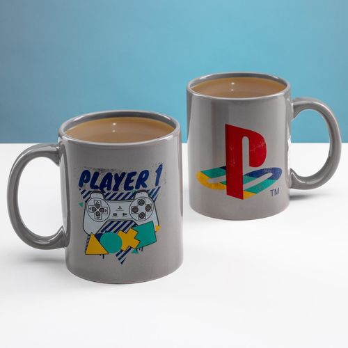 pack-tazas-playstation-player-1-player-2