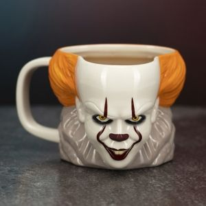 taza-3d-pennywise-it-horror-terror