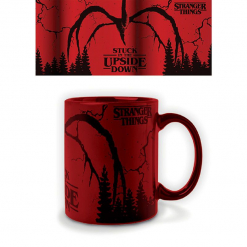 taza-stranger-things-metalica