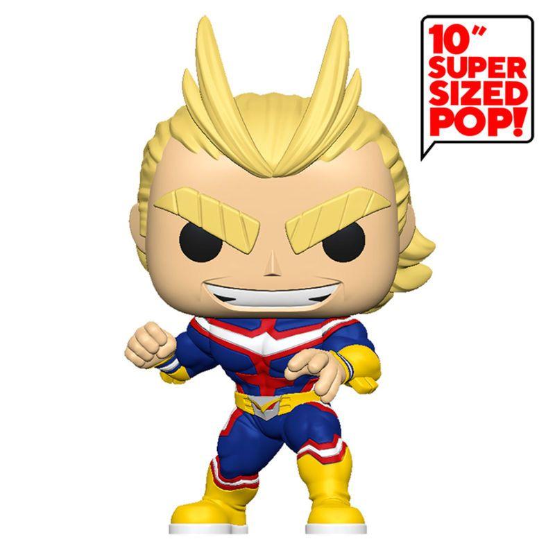 funko-pop-all-might-25-cm-10-pulgadas-my-hero-academia-boku-no-hero-mha-bnh-nytf-2020
