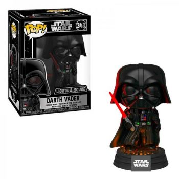 funko-pop-darth-vader-con-luz-y-sonido-star-wars