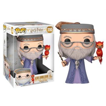 funko-pop-dumbledore-con-fawkes-25-cm-10-pulgadas-harry-potter-big-sized