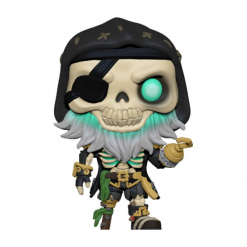 funko-pop-fortnite-blackheart-pirata-corazon-negro-nytf-2020