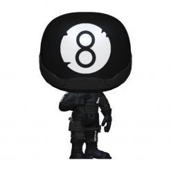 funko-pop-fortnite-bola-8-8ball-nytf-2020
