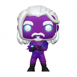 funko-pop-fortnite-galaxy-nytf-2020