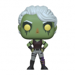 funko-pop-fortnite-ghoul-trooper-nytf-2020