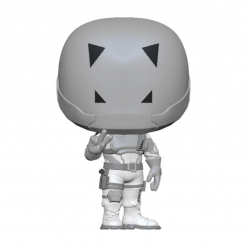 funko-pop-fortnite-scratch-nytf-2020
