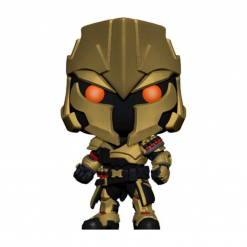 funko-pop-fortnite-ultimaknight-nytf-2020