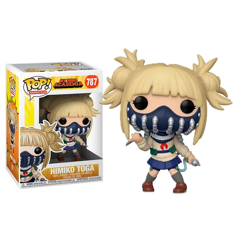 funko-pop-himiko-toga-mascara-787-my-hero-academia