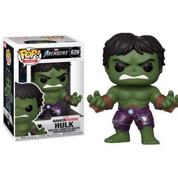 funko-pop-hulk-vengadores-marvel-nytf-2020