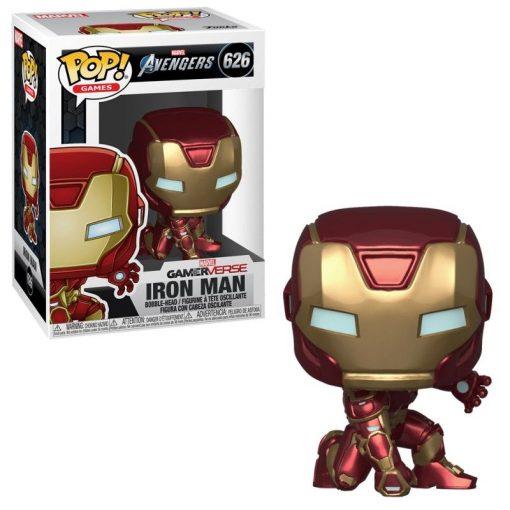 funko-pop-iron-man-vengadores-marvel-nytf-2020