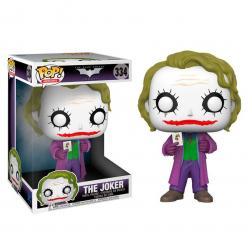 funko-pop-joker-25-cm-10-pulgadas-dc-comics-caballero-oscuro