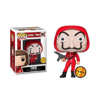 funko-pop-tokio-chase-la-casa-de-papel-money-heist