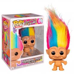 funko-pop-troll-pelo-arcoiris-trolls