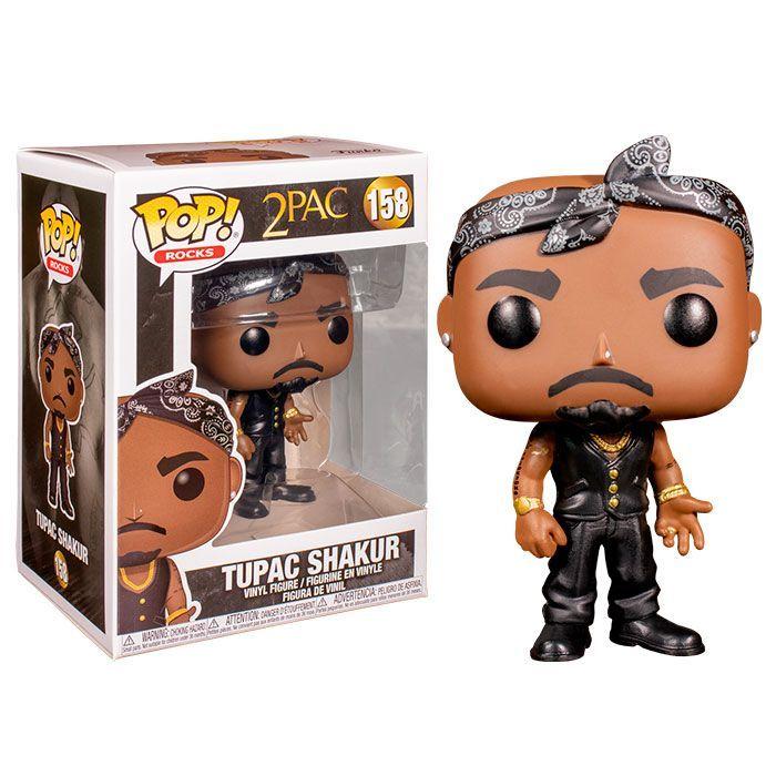 funko-pop-tupac