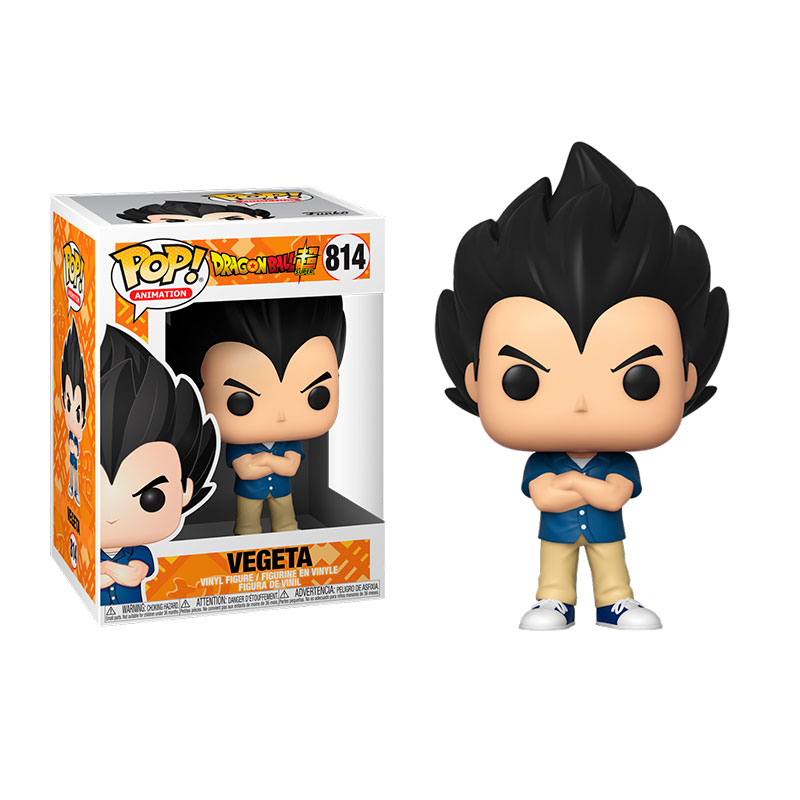 funko-pop-vegeta-814-dragon-ball-super-anime-manga