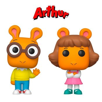 pack-funko-pop-arthur-nytf-2020