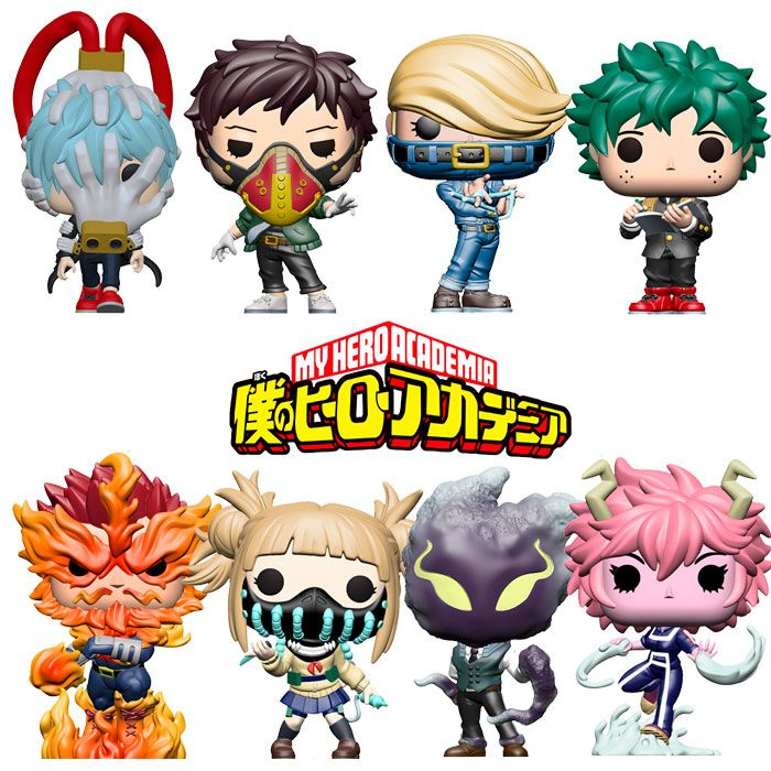 pack-funko-pop-boku-no-hero-my-hero-academia-anime-bnh-mha-nytf-2020