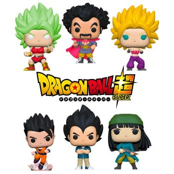 pack-funko-pop-dragon-ball