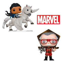pack-funko-pop-marvel-stan-lee-valkyrie-a-caballo-nytf-2020