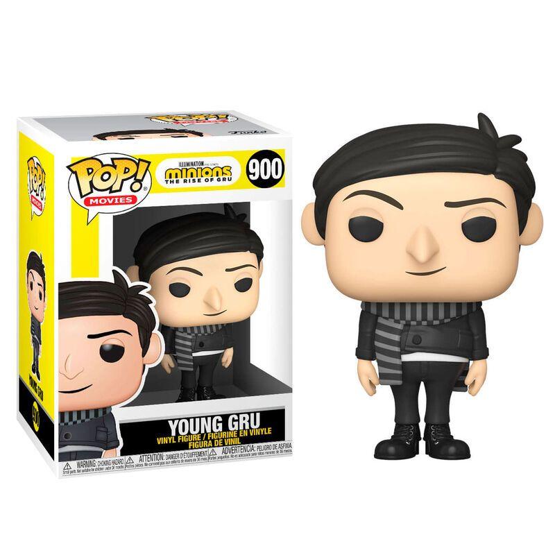funko-pop-joven-gru-minions-2
