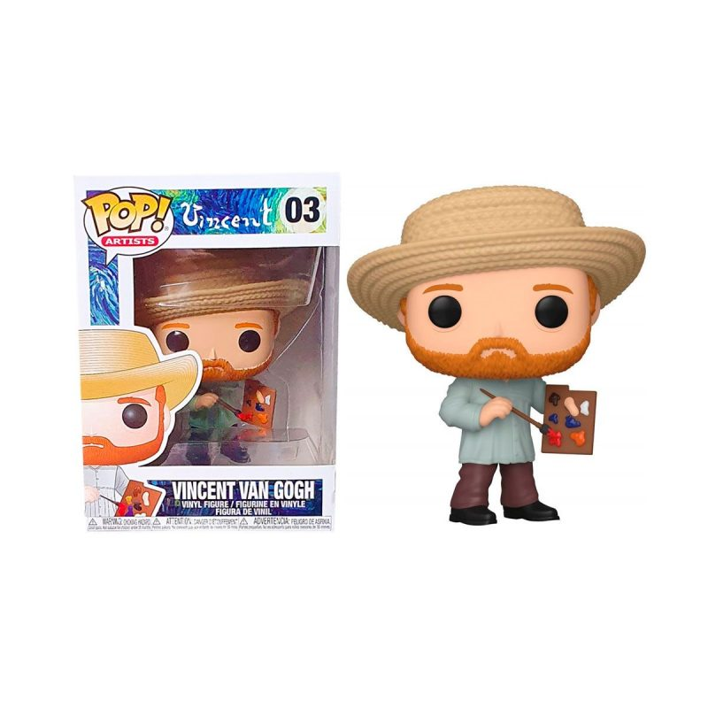 funko-pop-van-gogh-vincent