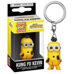 llavero-funko-pocket-pop-kung-fu-kevin-minions-2