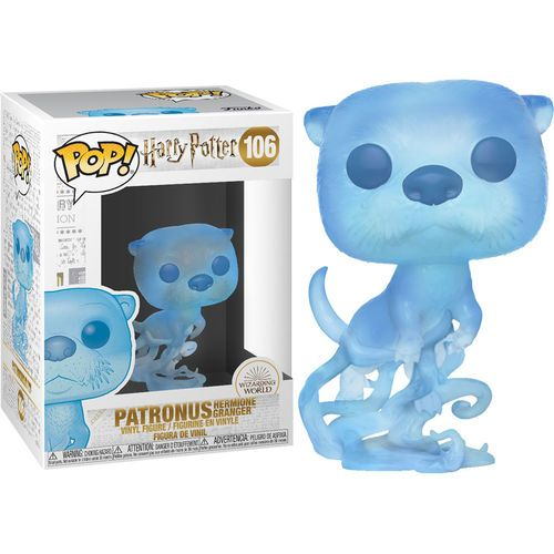 funko-pop-patronus-hermione-granger-harry-potter
