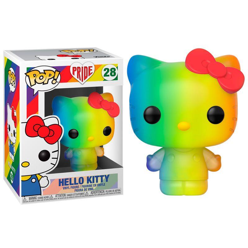 funko-pop-pride-hello-kitty-2020-it-gets-better
