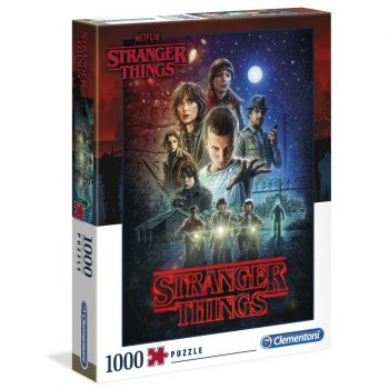 puzzle-stranger-things-1-1000-piezas