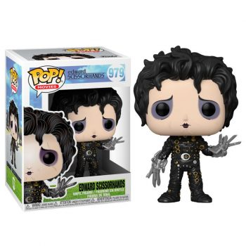 funko-pop-eduardo-manostijeras-edward-scissorhands-979-movies-traje-negro-black-suit