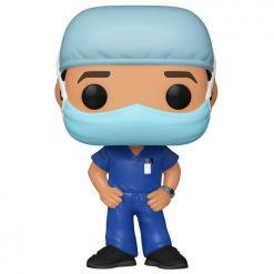 funko-pop-heroes-primera-linea-1-hombre-enfermero-medico