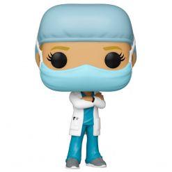 funko-pop-heroes-primera-linea-2-mujer-enfermera-medico