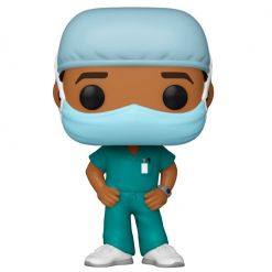 funko-pop-heroes-primera-linea-3-hombre-enfermero-medico