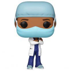 funko-pop-heroes-primera-linea-4-mujer-enfermera-medico