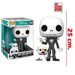 funko-pop-jack-skeleton-25-cm-con-zero-pesadilla-antes-de-navidad-disney