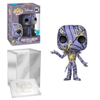 funko-pop-jack-skeleton-art-series-05-disney-con-caja-protectora-jack-skellington-disney