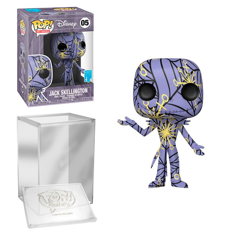 funko-pop-jack-skeleton-art-series-05-disney-con-caja-protectora-jack-skellington-disney