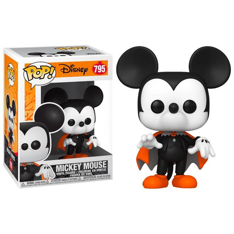 funko-pop-mickey-vampiro-halloween-disney