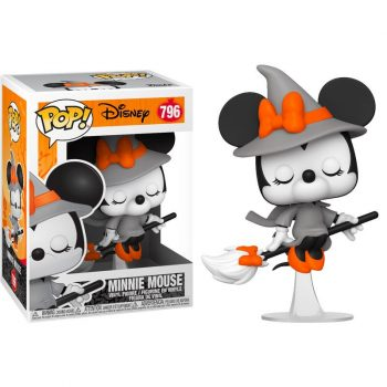 funko-pop-minnie-bruja