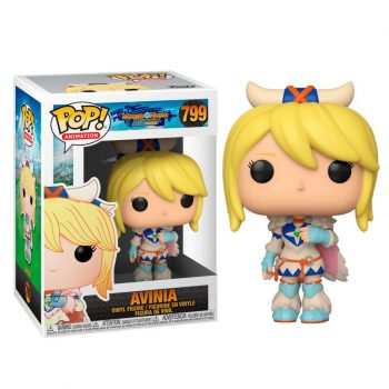 funko-pop-monster-hunter-avinia-799