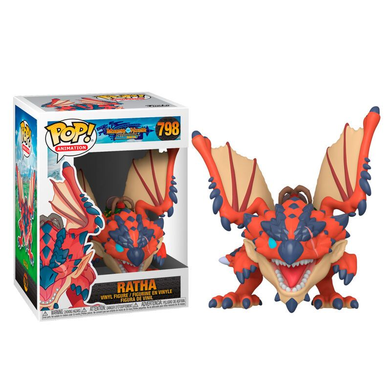 funko-pop-monster-hunter-ratha-798