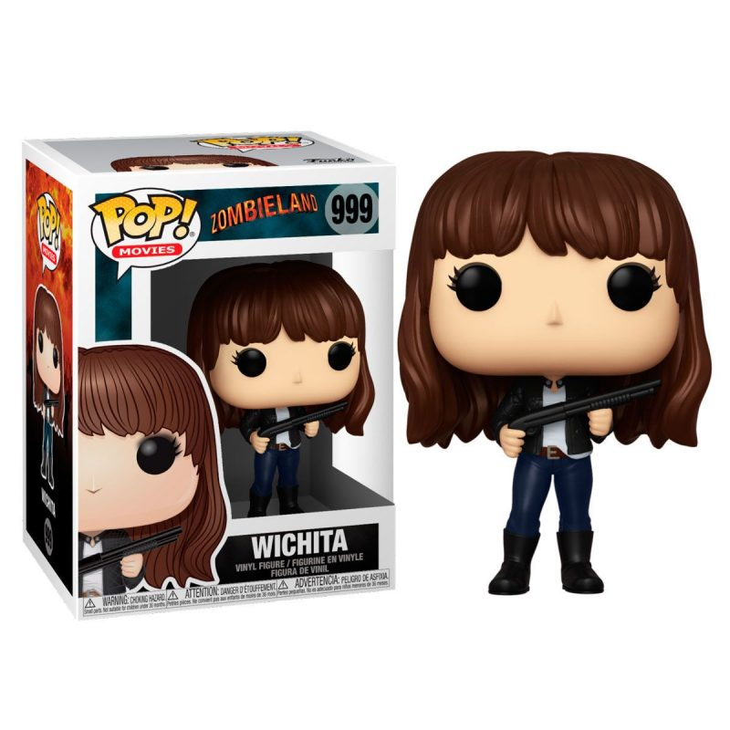 funko-pop-wichita-zombieland-999