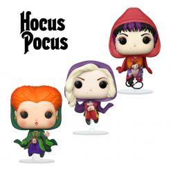 pack-funko-pop-hocus-pocus