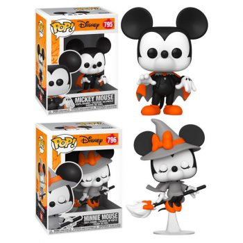 pack-funko-pop-minnie-mickey-halloween